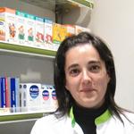 Cláudia Gomes