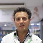 Francisco José Figueira