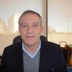 João Madeira Grilo