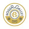 Rogger Gallet