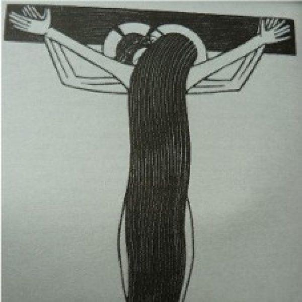 Mary Magdalene – a Symbol of Evolving Consciousness
