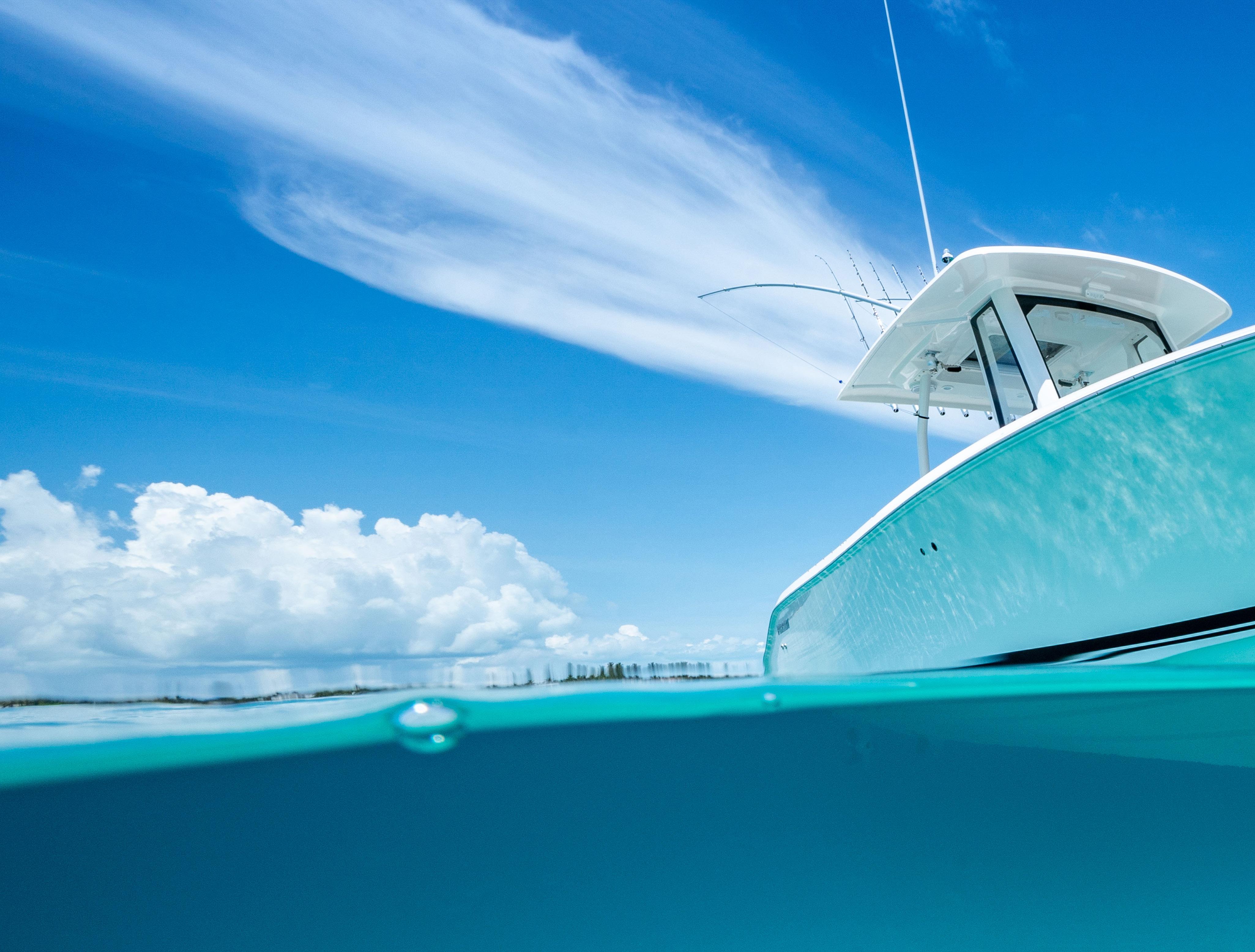Lancement des nouveaux sites web de French Boat Market