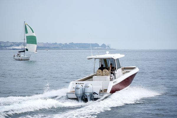 Rodman 33 Offshore Navegando 012_1
