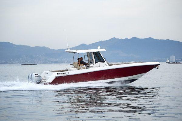 Rodman 33 Offshore Navegando 024_1