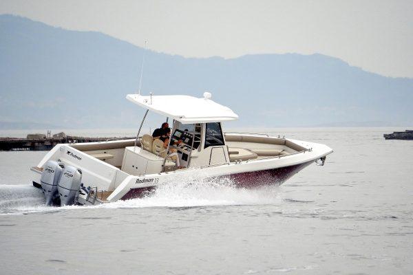 Rodman 33 Offshore Navegando 034_1