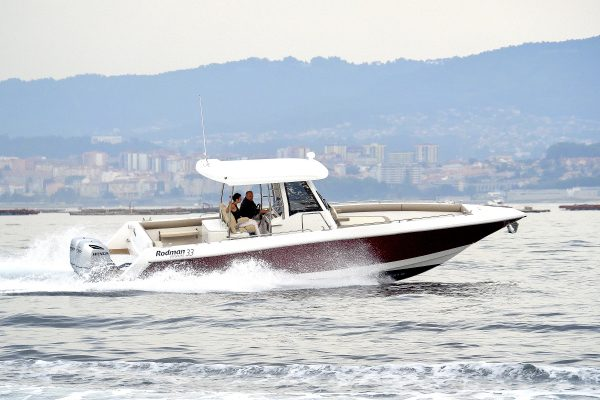 Rodman 33 Offshore Navegando 039_1