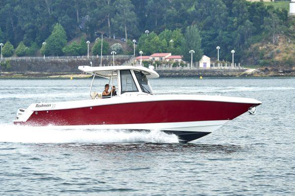 Rodman 33 Offshore Navegando 054_1