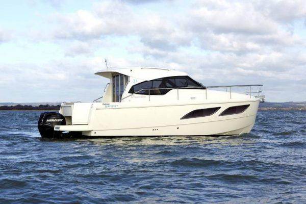 rodman-spirit-31-hardtop-outboard-version-46366040180657655754665369544548x