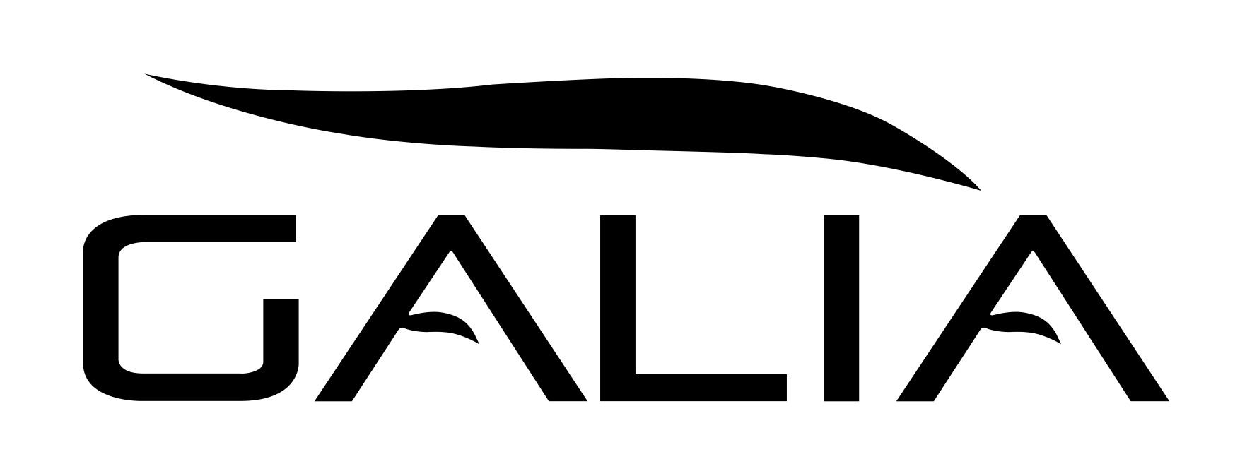 GALIA BOATS