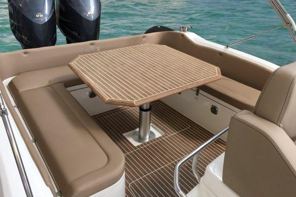 le-novita-nuova-jolly-marine-per-la-prossima-stagione-nautica-16041