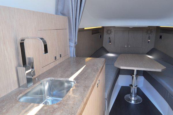 prince-43-luxury-cabin-1