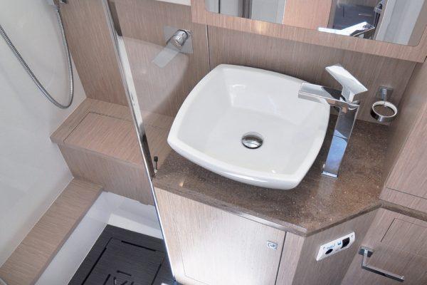prince-43-luxury-cabin-2-2