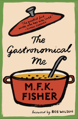 The Gastronomical Me: Food books for food lovers
