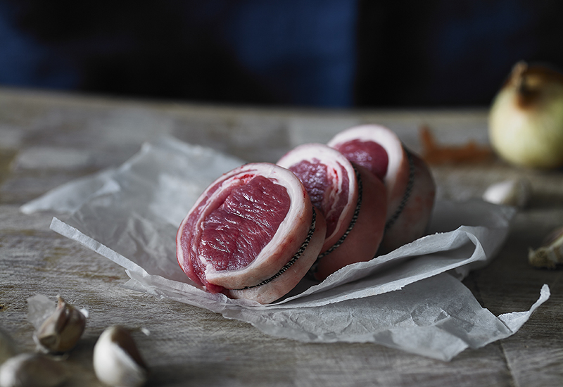 The only lamb cuts guide you'll ever need: how to choose and cook cuts