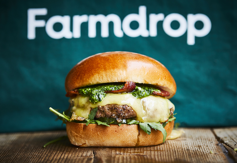 Farmdrop-honest-burger