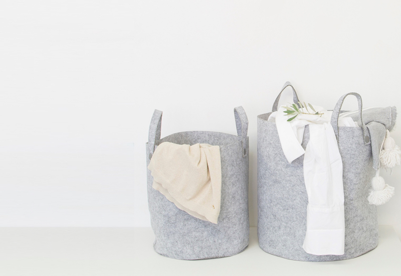 eco washing laundry guide