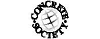Client logo 16