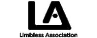 Client logo 9
