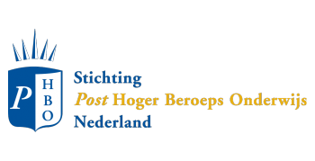 Stichting Post HBO Nederland