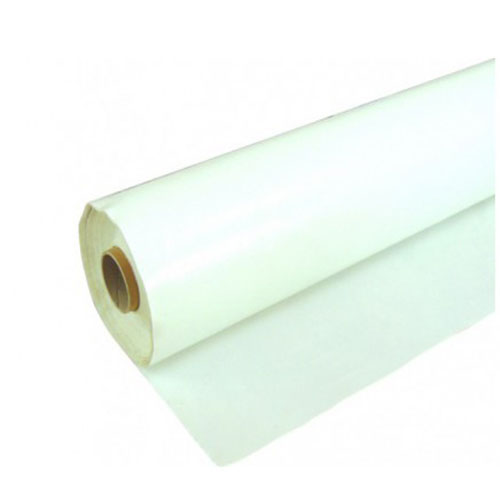 An image of 1.2m x 100m K100 Fire Blanket Roll 104-1076
