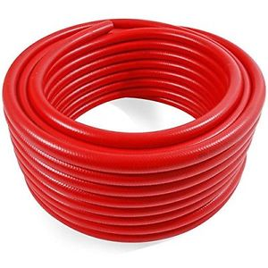 An image of 19mm x 30m Fire Hose Reel Tubing