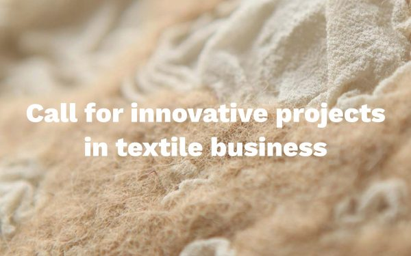 Textirama Foundation Take Off Projects3