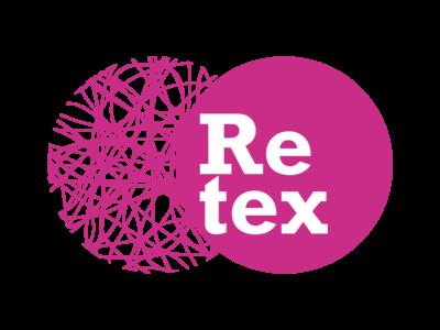 Logo Retex