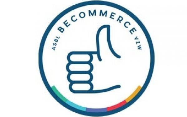 Becommerce 2019