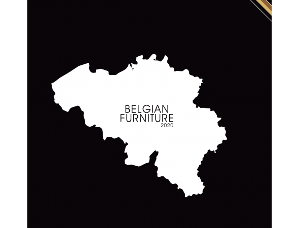 2020 Belgian Furniture