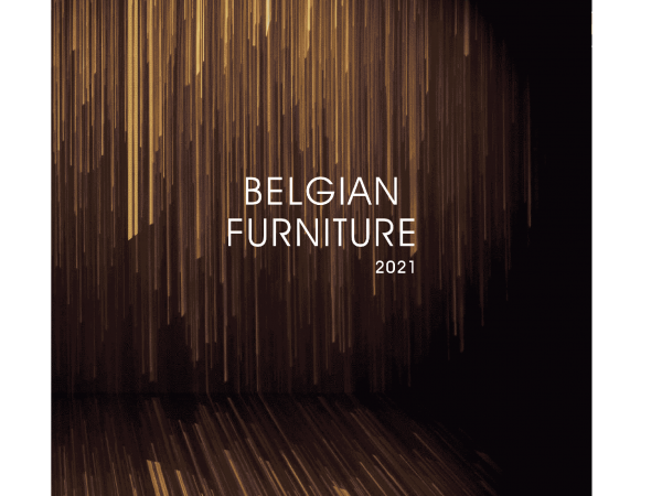 2021 Belgian Furniture