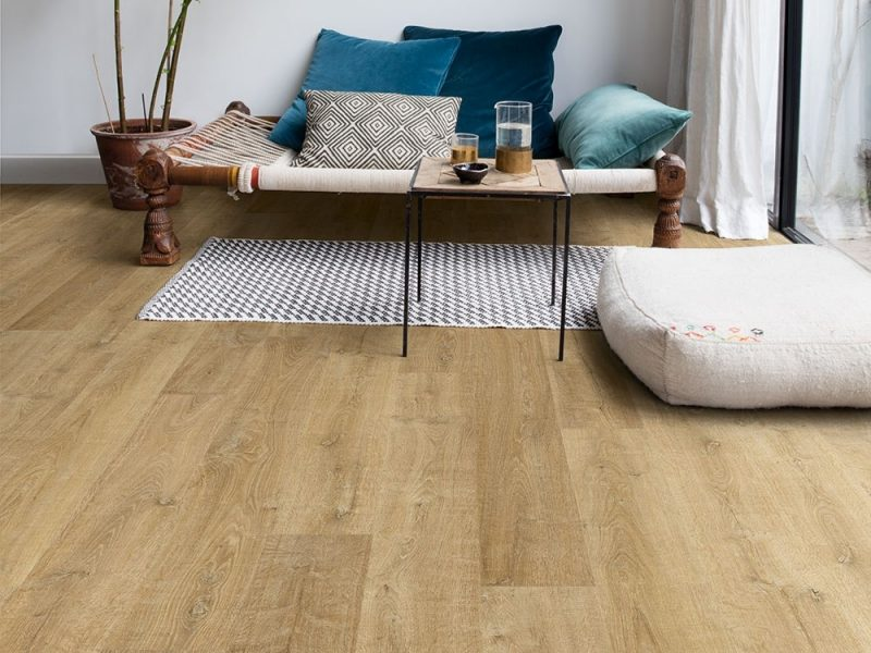 Unilin Flooring El3578 Interior01