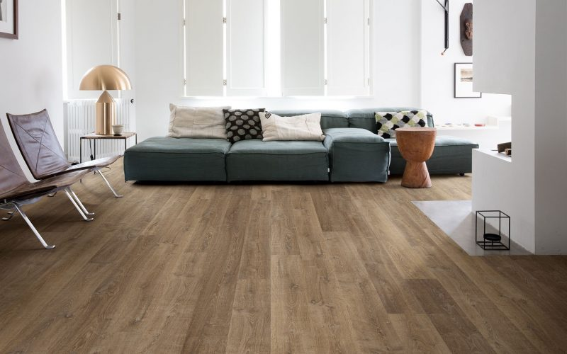 Unilin Flooring El3579 Interior01
