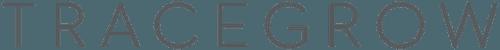 Logo: Tracegrow