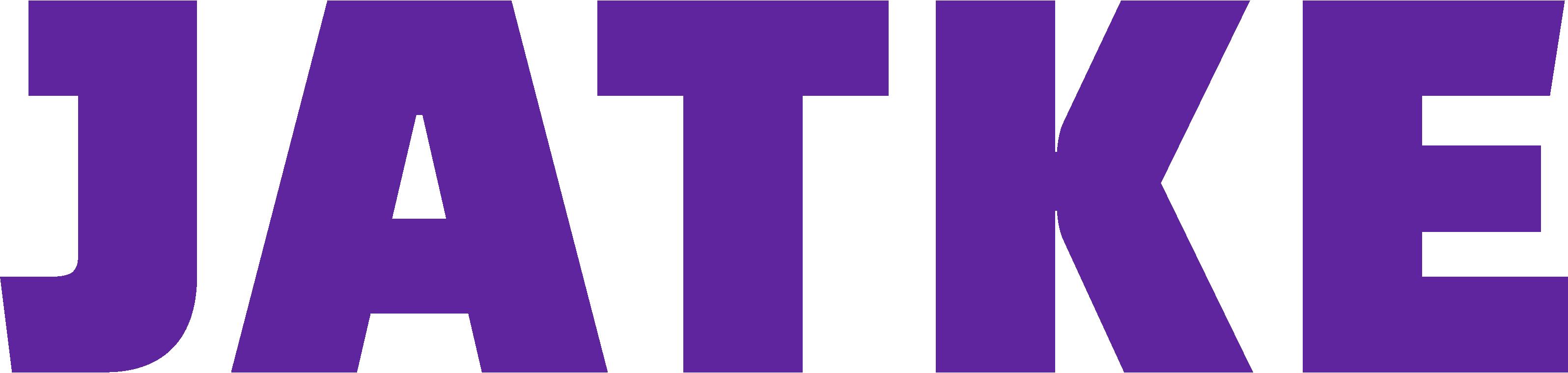 Logo: Jatke-konserni