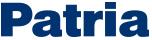 logo: Patria