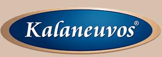 Logo: Kalaneuvos Oy