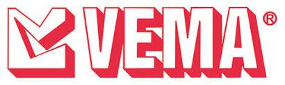 logo: Vema Lift Oy