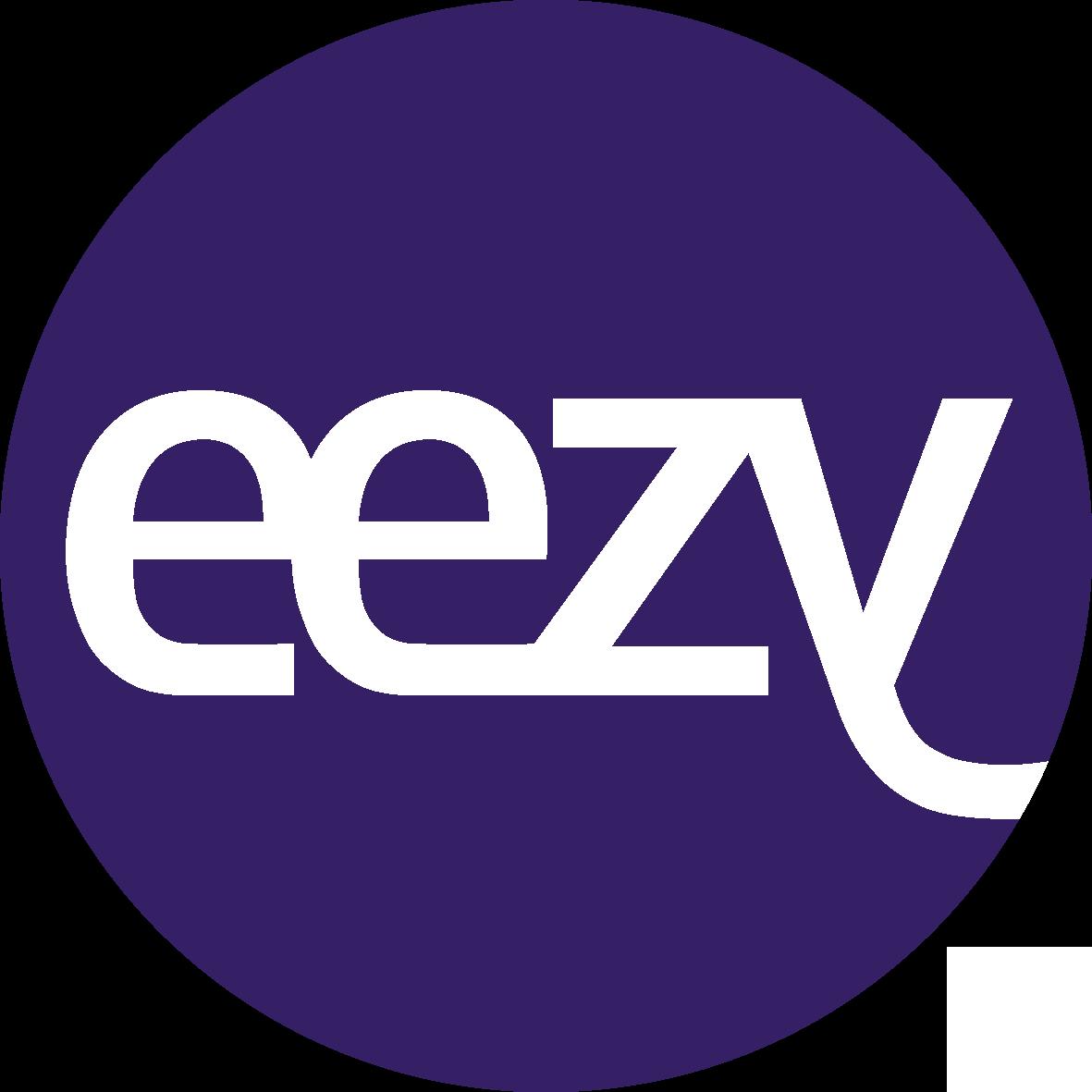 logo: Eezy Oyj