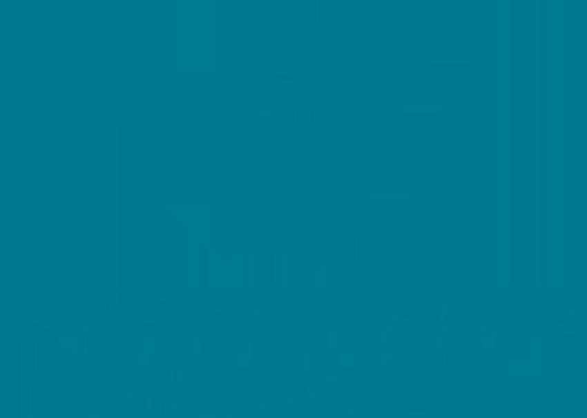logo: Lastensuojelun Keskusliitto ry