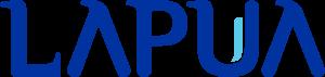 logo: Lapuan kaupunki