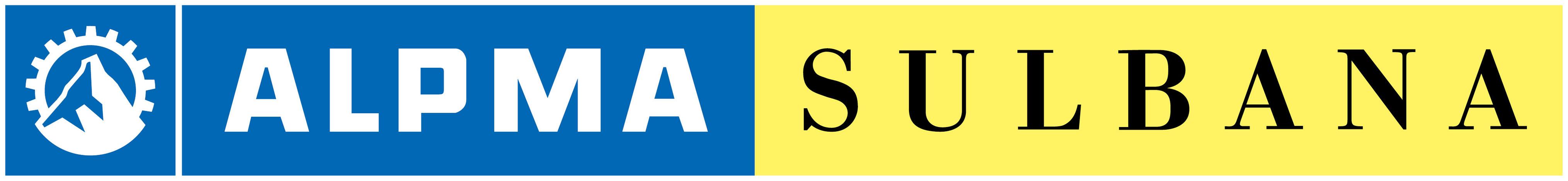 Logo: Sulbana Oy