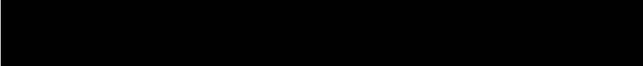 logo: Vahterus Oy