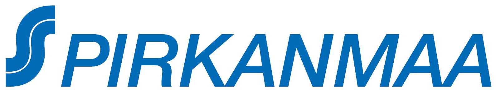 logo: Pirkanmaan Osuuskauppa