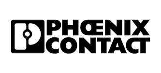 Logo: Phoenix Contact Oy
