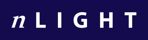 Logo: nLIGHT Oy