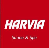 logo: Harvia Oyj