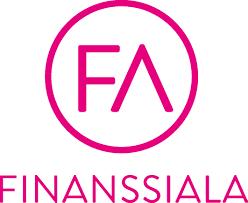 Logo: Finanssiala ry