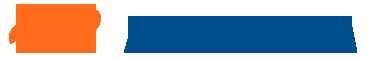 logo: Mivepa Oy