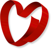 logo: KTO- Kehitysvamma-alan tuki- ja osaamiskeskus
