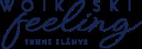 logo: Woikoski Feeling